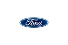 Zariadenie vozidiel pre Ford