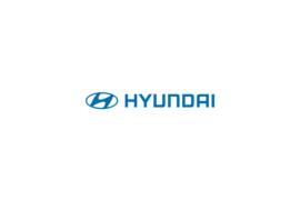 Zariadenie vozidiel pre Hyundai