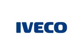 Zariadenie vozidiel pre Iveco