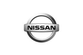 Zariadenie vozidiel pre Nissan