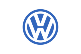 Zariadenie vozidiel pre Volkswagen